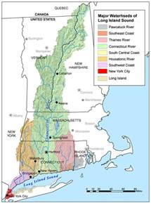 usgs connecticut river watershed atlas