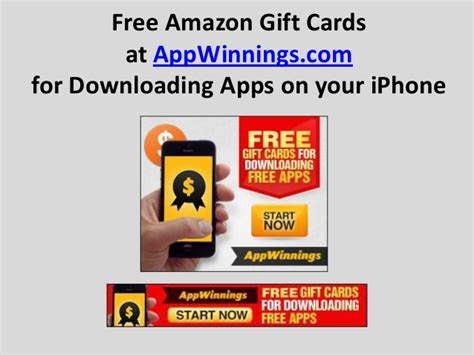 Free Amazon Gift Cards App - free amazon gift card codes