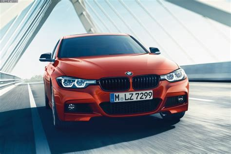 Bmw 1er Reihe Edition M Sport Shadow by Bimmertoday Bmw Bmw News