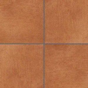 20570 Yellow Brown terracotta tiles textures seamless 132 textures