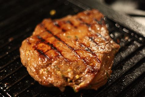 Bbq Kitchen Ideas by Carne Asada Fajitas