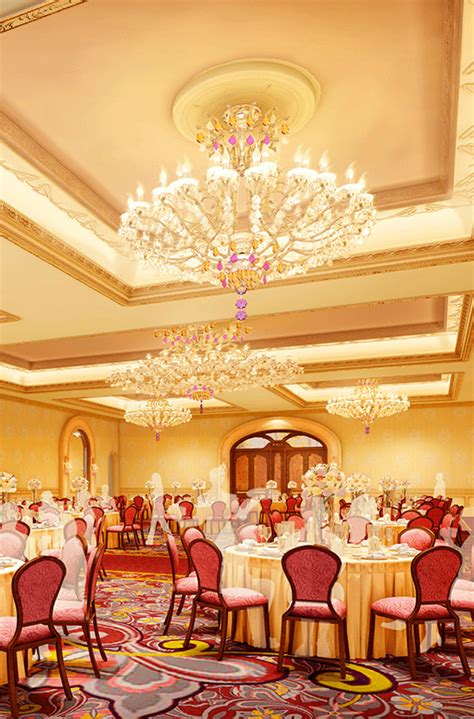 disneyland hotel 1 bedroom suite floor plan 100 disneyland hotel 1 bedroom suite floor plan