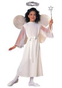 angel halloween costumes for girls girls angel costume