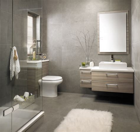 bathroom supplies preston bathroom furniture preston popular white bathroom