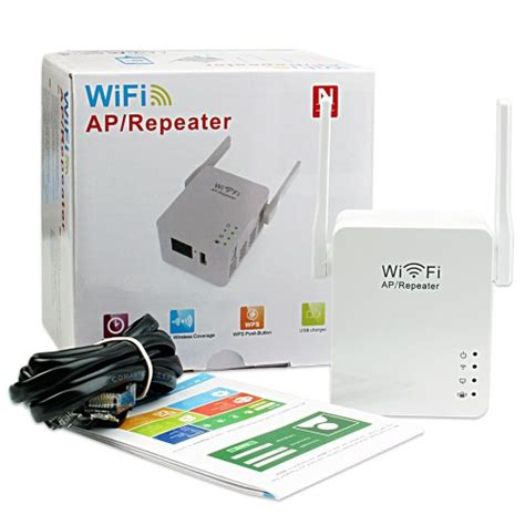 Wi Fi Range Extender 300mbps Mercusys Mw300re mini wi fi range extender wifi ap repeater wireless wifi repeater 300mbps router antenna price