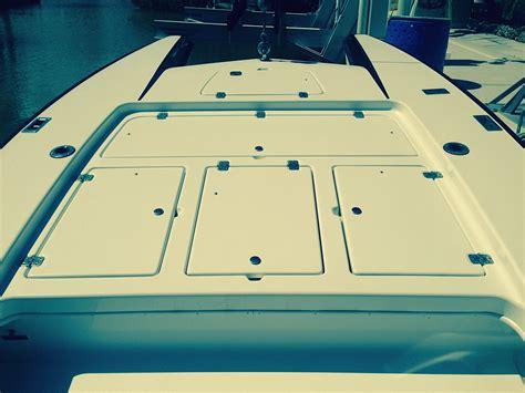 talon flats boats for sale 2000 talon f20 flats boat sold the hull truth