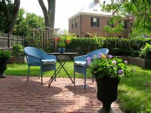 gardening landscaping backyard makeovers design