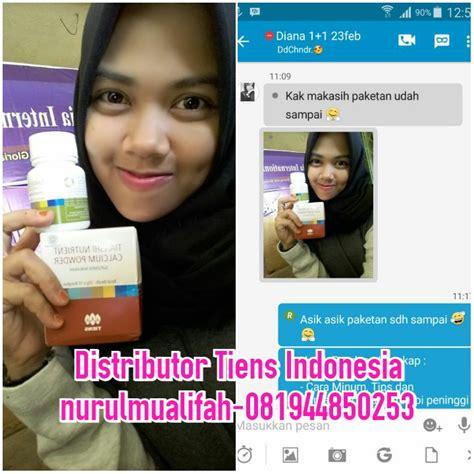 Jual Produk Oxone Di Bandung jual produk tiens di bandung harga termurah situs resmi pusat distributor obat peninggi badan