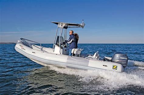 zodiac boat dealer zodiac 310 to 650 2016 new boat for sale in abbotsford