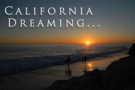 the dreaming california dreaming 171 shannon philpott sanders