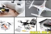 Gopro Murah Dibawah 1 Juta gopro karma drone rilis 19 september 2016 ngelag