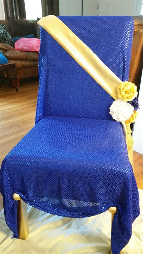 Diy Baby Shower Chair 25 best ideas about royal baby showers on
