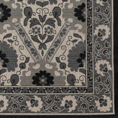 ballard outdoor rugs ballard outdoor rugs ravello indoor outdoor rug rugs