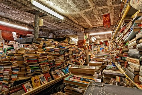 libreria acqua alta libreria acqua alta juzaphoto
