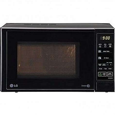 Microwave Lg Iwave lg 20 litre microwave with iwave technology coating