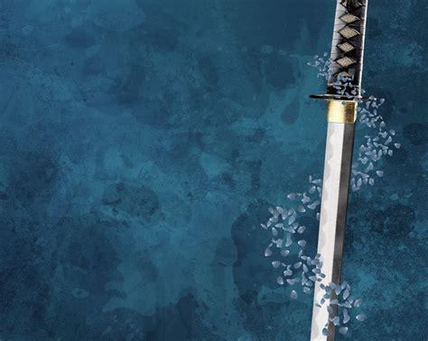 Facebook Katana Themes   top 10 ideas about samurai sword hd wallpapers on