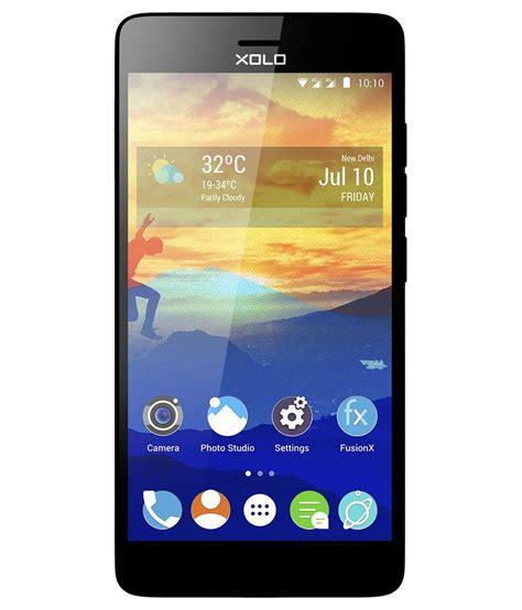 wallpaper for xolo black xolo black 3gb price in india buy xolo black 3gb 16gb