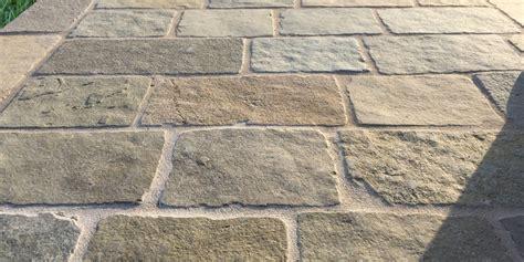 pietra per pavimenti esterni pavimenti in pietra per esterni scopri di pi with