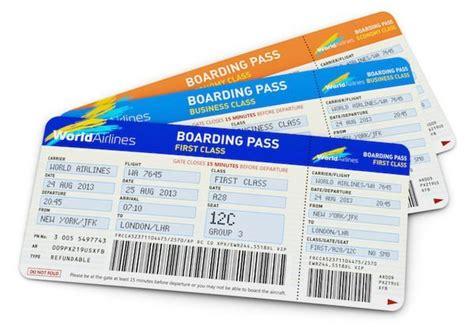 Search for Cheap Airfare Like a Pro: Part 1   ITA Matrix Basics   Million Mile Secrets