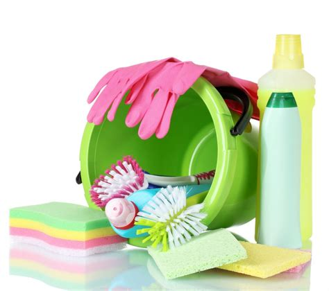 spring house cleaners house cleaning green green clean house cleaning new york