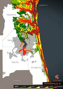 florida surge map 2015 surge maps