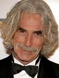 rugged voice 1000 images about hubba hubba sam on sam elliott the voice and
