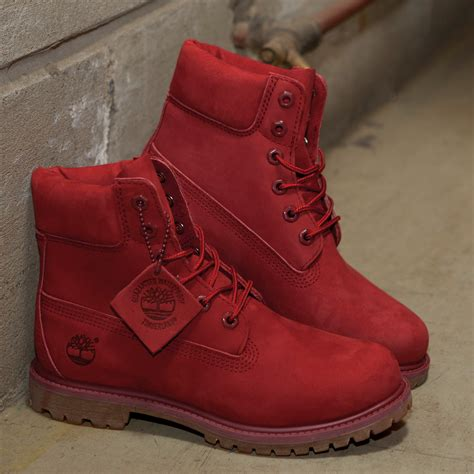 timberland shoes http www newtrendsclothing category timberland