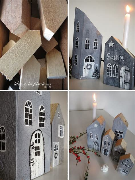 mommo christmas mommo design winter villages