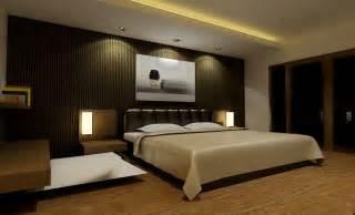 Bedroom lighting decorating ideas bedroom decorating ideas 2016