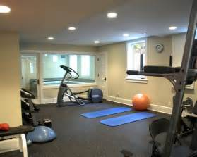 Home Exercise Room Design Layout Gallery For Gt Home Gym Design Ideas