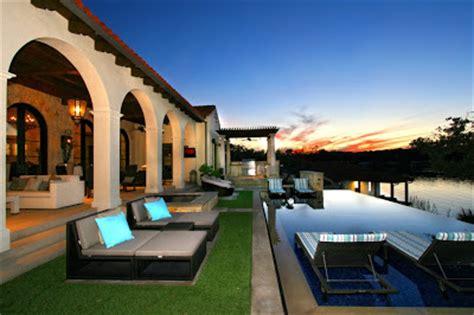 amazing backyard  stunning views backyard  patios