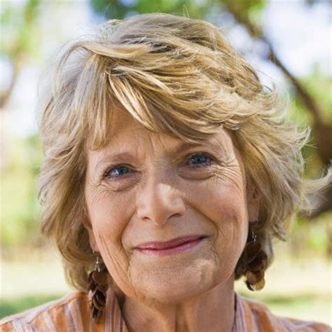 Hairstyle Photos For 60 by 17 Best Images About Hairstyles For 60 On