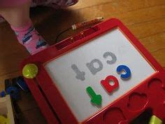 how to make your own magna doodle 1000 images about alphabet on alphabet