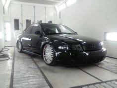 Audi A4 B5 1 8 T Mods by Audi B6 A4 1 8t Mods Audi B6 Pinterest Audi