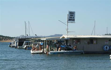 don pedro boat rentals don pedro lake houseboats relocating houseboat magazine