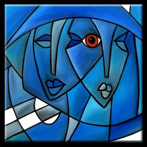 picasso paintings easy picasso lesson cubist easy cubist drawings picasso