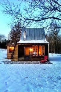 small cabins small cabin rustic life pinterest