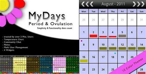 Calendar Days Calculator Aplicaciones 250 Tiles Para Esos D 237 As Revistas