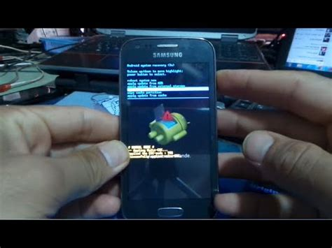 Harga Samsung Galaxy Ace 3 Gt S7272 With Dual Sim Card samsung galaxy ace 3