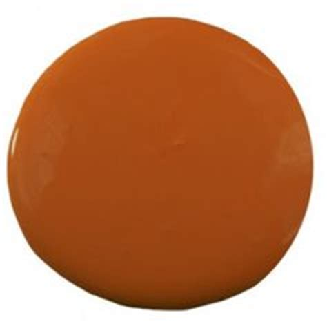 valspar paint color chip hacienda tile color cobinations valspar paint