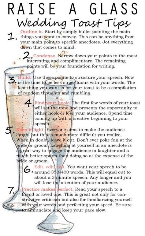 best 25 bridesmaid speeches ideas on pinterest
