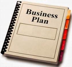 panduan membuat business plan media pendidikan alternatif panduan membuat business plan