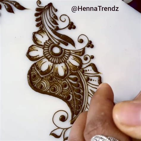 Decoration Henne by Decoration Henne Beautiful Hennee Islam Muslim Deco