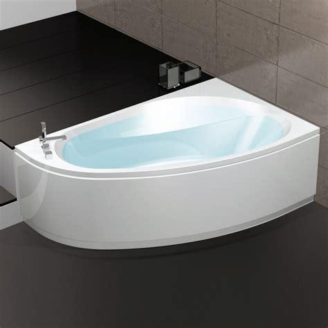 vasca idromassaggio 160x70 hafro geromin