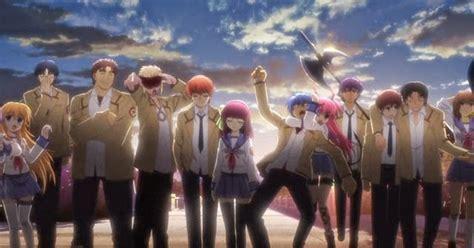 anime ending sedih 5 anime romance dengan ending sedih