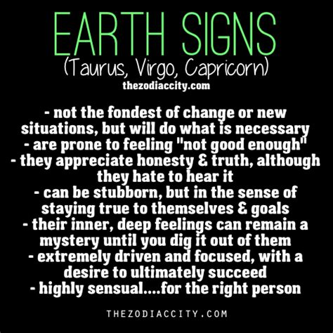 Capricorn And Virgo In Bed by Zodiacsociety Virgo And The Inner You Fuckyeahvirgos
