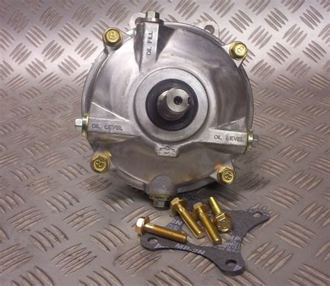 Differential Reduction Gear 12t Viar Spare Part Motpr Roda Tiga3 quarter gear reduction gearbox 6 to 1 blast