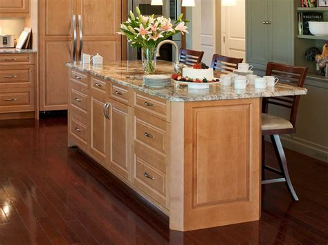 kitchen islands cabinets cabinets with wheels white portable island large portable kitchen island kitchen ideas