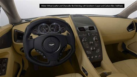 aston martin dashboard aston martin vanquish dashboard wallpaper 1920x1080 2070