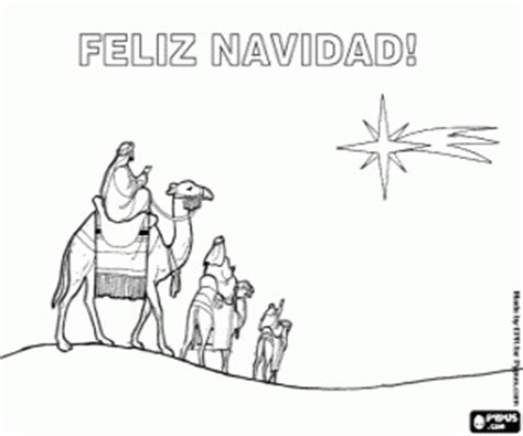 printable christmas coloring pages in spanish christmas cards coloring pages printable games